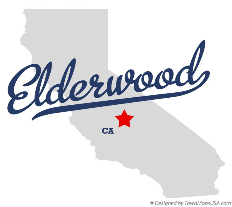 fencing-elderwood-ca-fence-company
